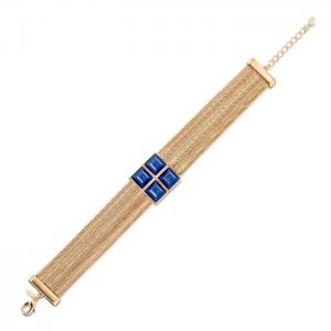 Buy Majestic Beauty Bracelet Just At $19.99 (Avon)