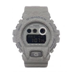 G Shock Gdx 6900 Wrist Watch At $119.99 (jimmy jazz)