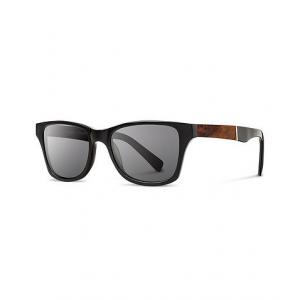 Shwood Eyewear Canby Sunglasses At $49.99 (jimmy jazz)