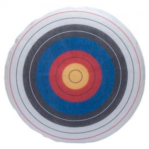 Grab Hawkeye ArcheryRound Target Faces At $14.76(eSportonline)