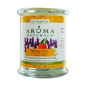 Buy Relaxing Aromatherapy Just At $11.89(FragranceNet)