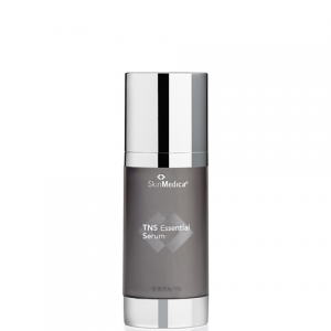 SKINMEDICA TNS ESSENTIAL SERUM (1OZ) At $266.95