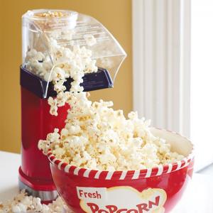 Grab Cuisinart Popcorn Maker Just At $39.99(Avon.com)
