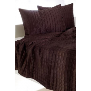 HARPER BEDDING SET add elegance and luxury to your master bedroom At $152.00 (home decorators)