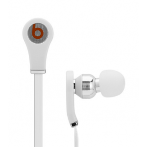 Beats By Dre Beats By Dr Dre Tour With Control Talk At $99.99 (jimmy jazz)