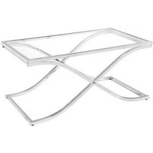 Larger View LargerRoom   VOGUE COFFEE TABLE sleek modernism abounds with this polished coffee table At $251.00 (home decorators)