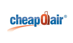 Online Discount Coupons For Cheapoair Coupons