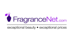 Online Discount Coupons For Fragrance Net Coupons