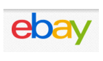 Online Discount Coupons For ebay