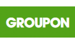 Online Discount Coupons For Groupon