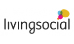 Online Discount Coupons For Livingsocial