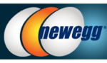 Online Discount Coupons For Newegg
