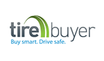 Online Discount Coupons For Tirebuyer Coupons